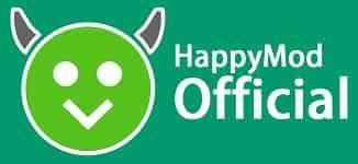 HappyMod no PC